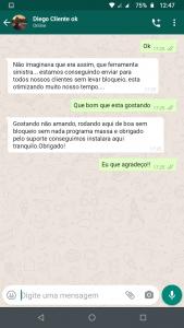 WhatsApp Image 2020-11-09 at 10.53.41